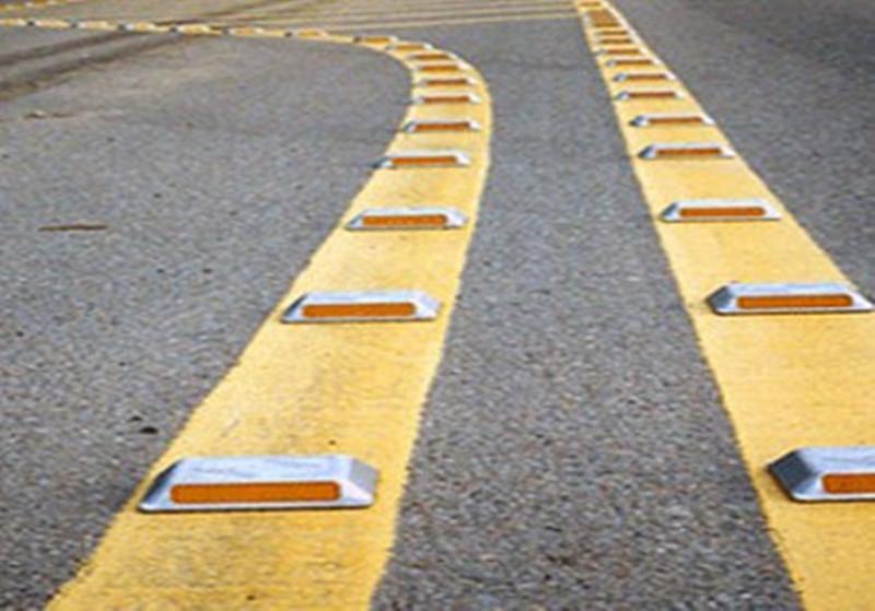 Road Stud Adhesive