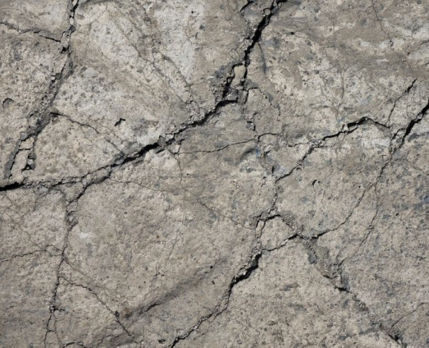 Pac-Chem's Barriera Epoxy Primer for weak concrete